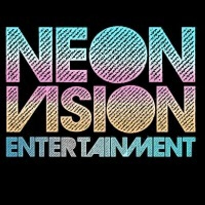Neon Vision Entertainment