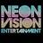 Neon Vision Ent