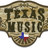 TexasMusic.FM