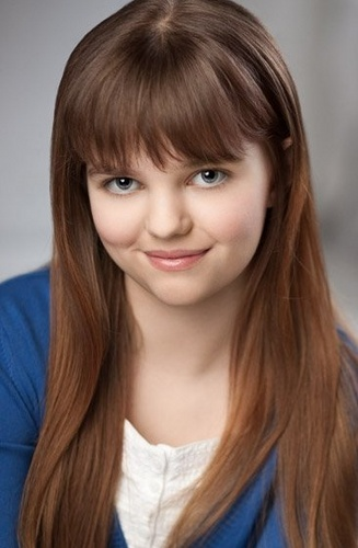 Actress From Diary Of A Wimpy Kid