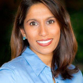Sakina Bajowala, M.D on Muck Rack