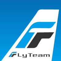 @FlyTeamJp