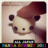 yomacno (@kira_wasabi)