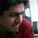 Gerardo Lazaro (@glazaro) Twitter