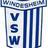 VoetbalverenigingVSW