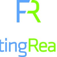 Fitting Reality | Social Profile