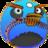 Tweets Pitcher w/Gx