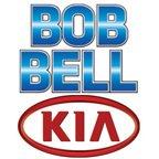 Bob Bell Kia >> Bob Bell Kia Bobbellkia Twitter