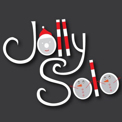 Jolly Solo | Social Profile