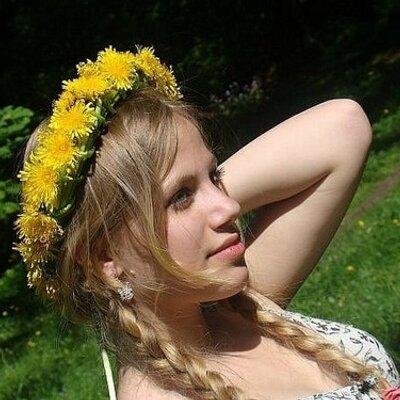 Интересные и пикантные фотографии обнаженной Виктория Клинкова. Совершенно бесплатно
