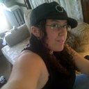 Priscilla Burke - @pcills22 - Twitter