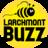 LarchmontBuzz