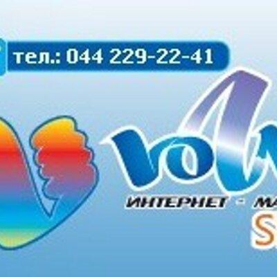 VOLNA SPORT ( VolnaSport)  74f6b697ba0cc