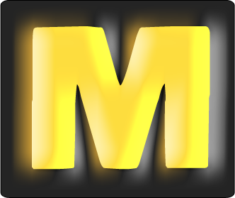 Macho moe