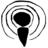 podcastlife