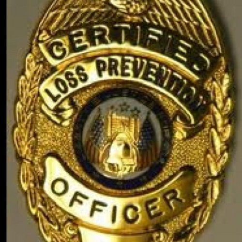 Loss Prevention Jobs (@LPJobFinder) | Twitter