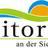 Gemeinde Eitorf