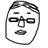 yasanago's icon