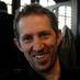 Alex Smith Profile Image