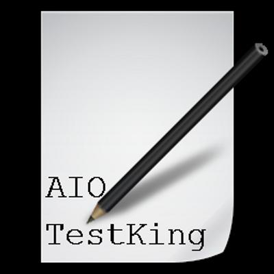 70 462 TESTKING PDF DOWNLOAD