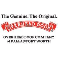 overhead door dfw overheaddoordfw