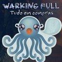 Warking Full (@0800TudoAqui) Twitter