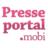 Presseportal.mobi