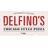 Delfino's Pizza's Twitter avatar