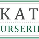Kat Nurseries
