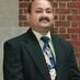 Sandeep Silas