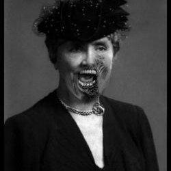Helen Keller Speech  Famous Speeches and Speech Topics