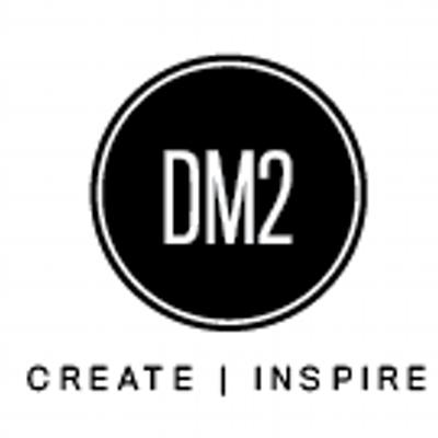 08f27006d551 DM2 Studios on Twitter