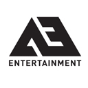 AB Ent. Audition Social Profile