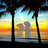 Fort Lauderdale Sun