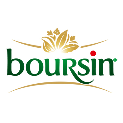@BoursinNL