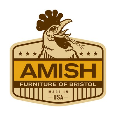 Amish Furniture Pa Amishfob Twitter