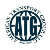 American Transport | Social Profile