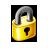 Cryptoki