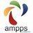 Softaculous Ampps
