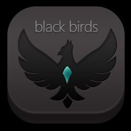 Blackbirds On Twitter Color Bang Now Support Open Feint Free Download Http T Co V8fzuuk