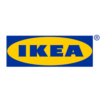Ikea Round Rock