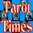 @Tarot_Times