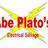 Abe Plato