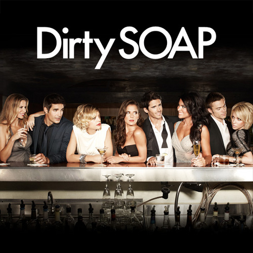 Dirty Soap on E! Social Profile