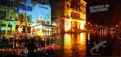 Capodanno amsterdam nwyearamsterdam twitter for Amsterdam capodanno offerte