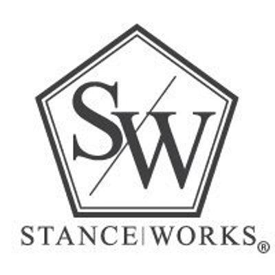 stanceworks stanceworks twitter