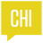Chicago_CM