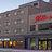 Kahler Inn & Suites
