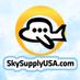 Twitter Profile image of @SkySupplyUSA