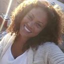 Shelby Smith - @BombShel Verified Account - Twitter